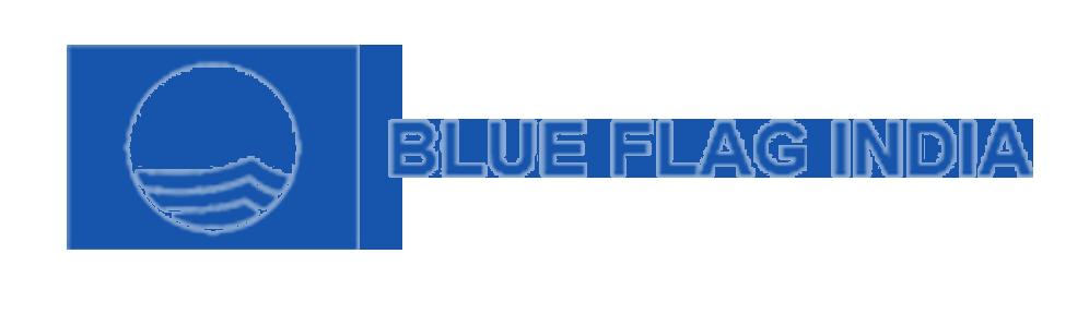 Blue Flag India